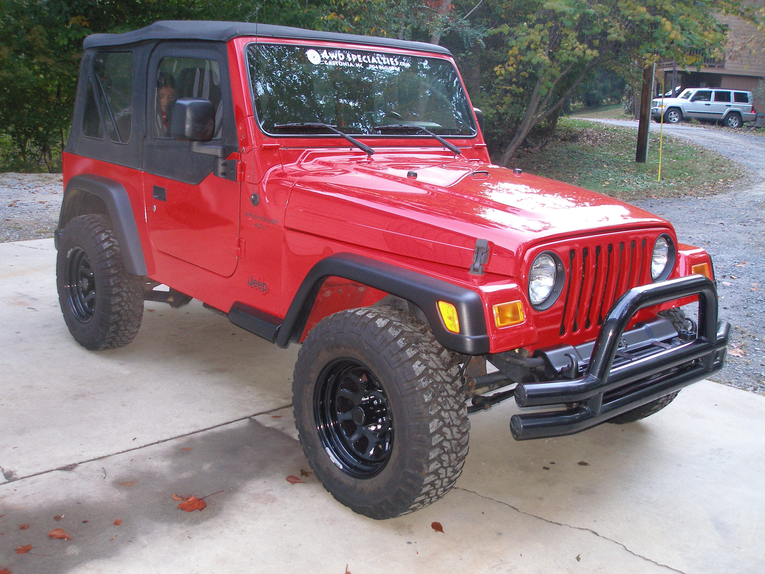 jeep wrangler touch up paint for wrangler paint repairs