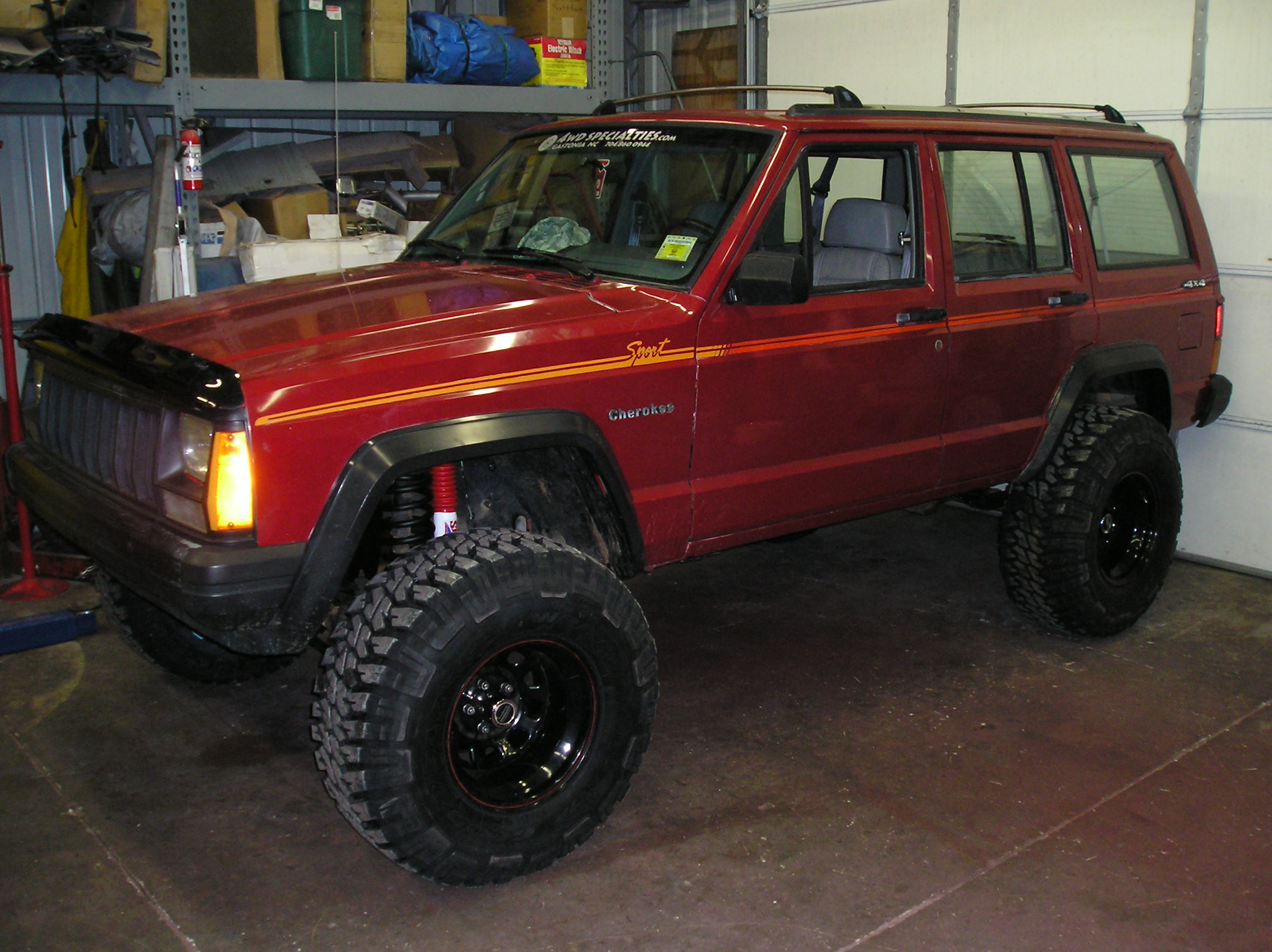 cherokee image cars top stolen grand s most result laredo for news jeep u the in sale voyager